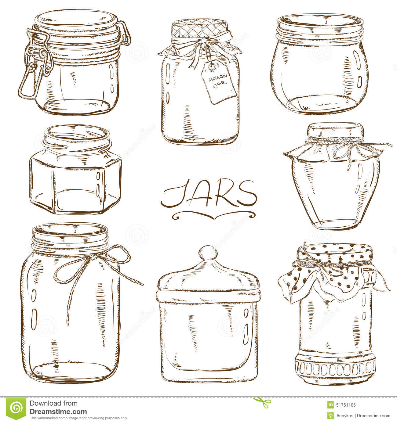 Image Result For Wedding Wishes Drawing
