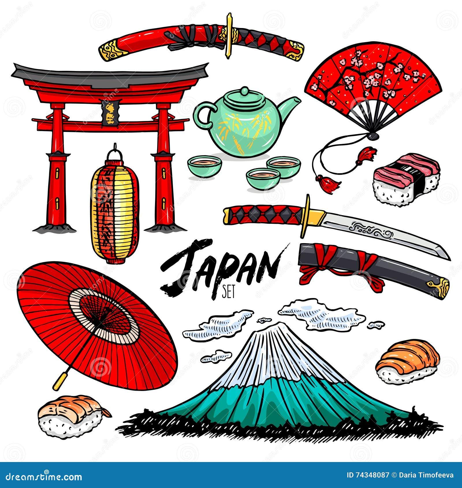 japanese com: