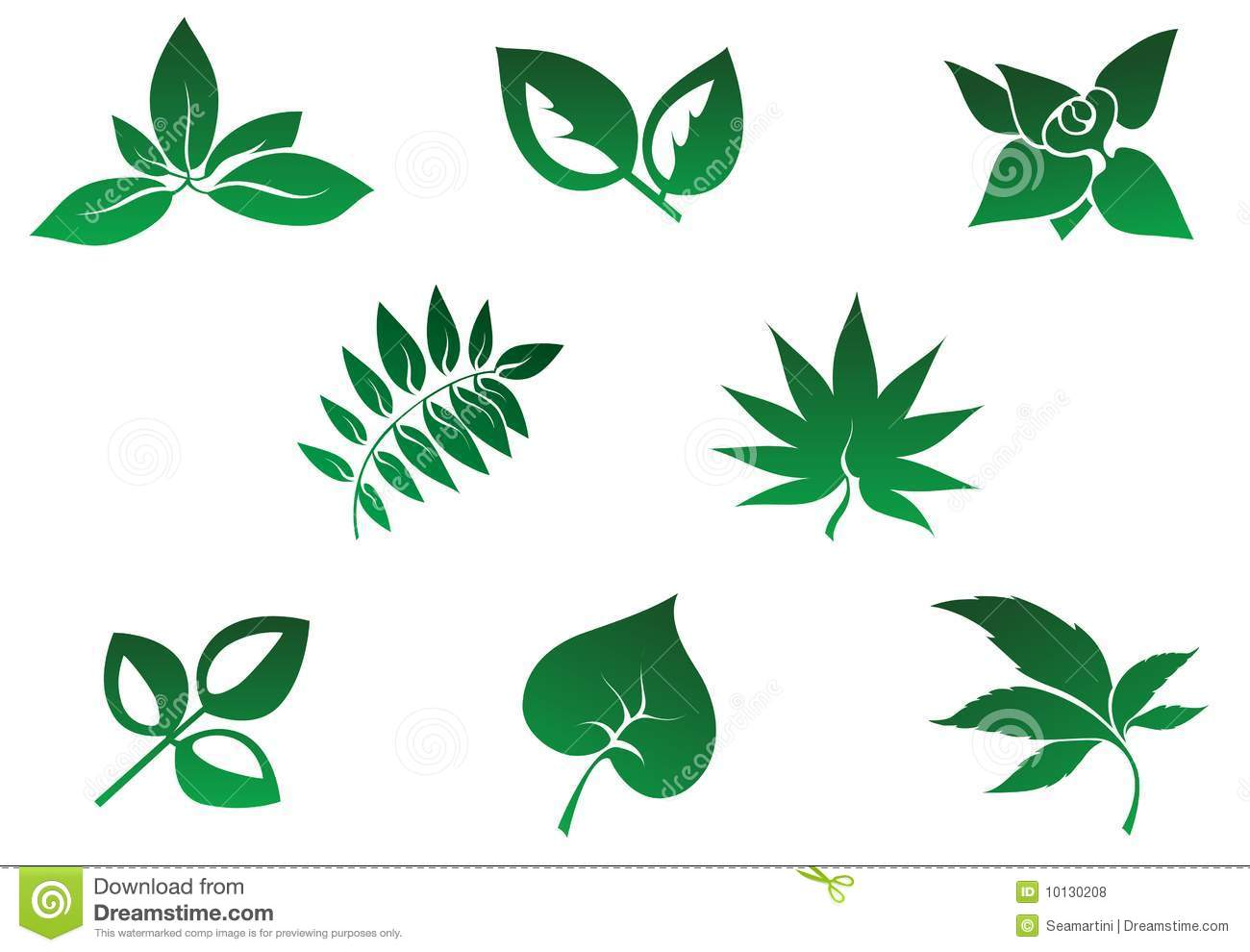 Leaf Icon - Free Icons and PNG Backgrounds