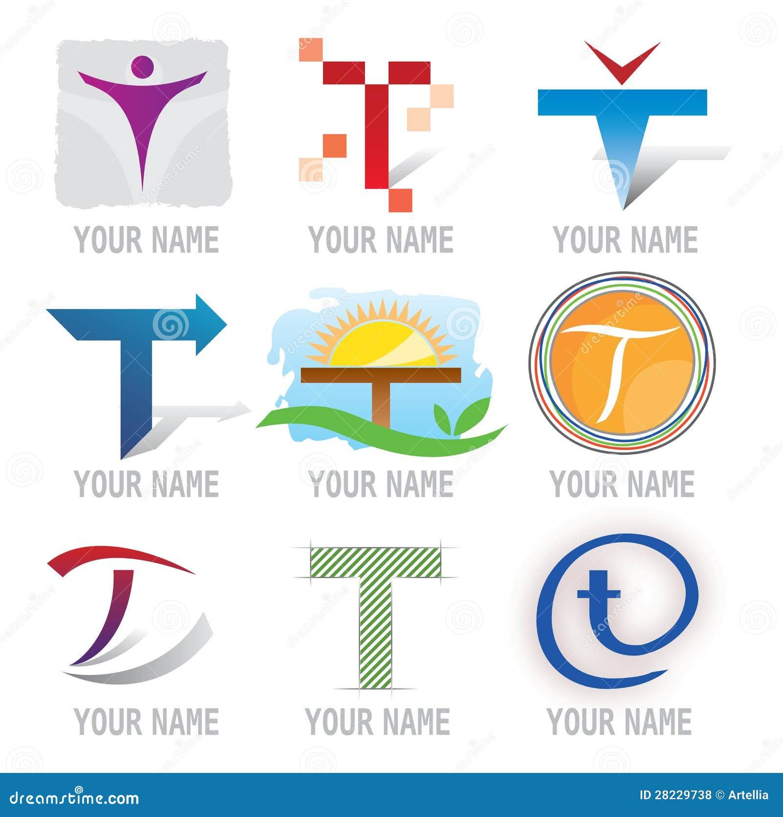 Decoration Company Names