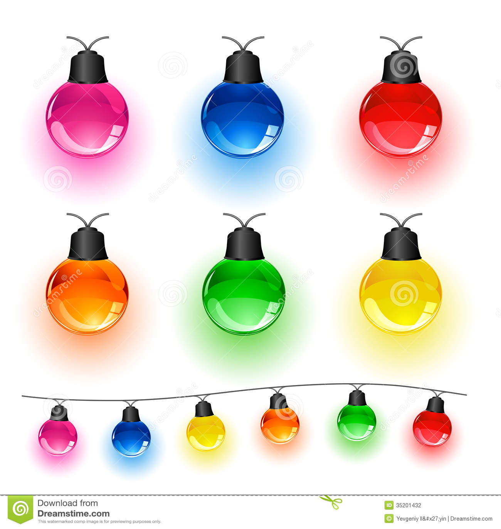 How To Set Christmas Lights To Music