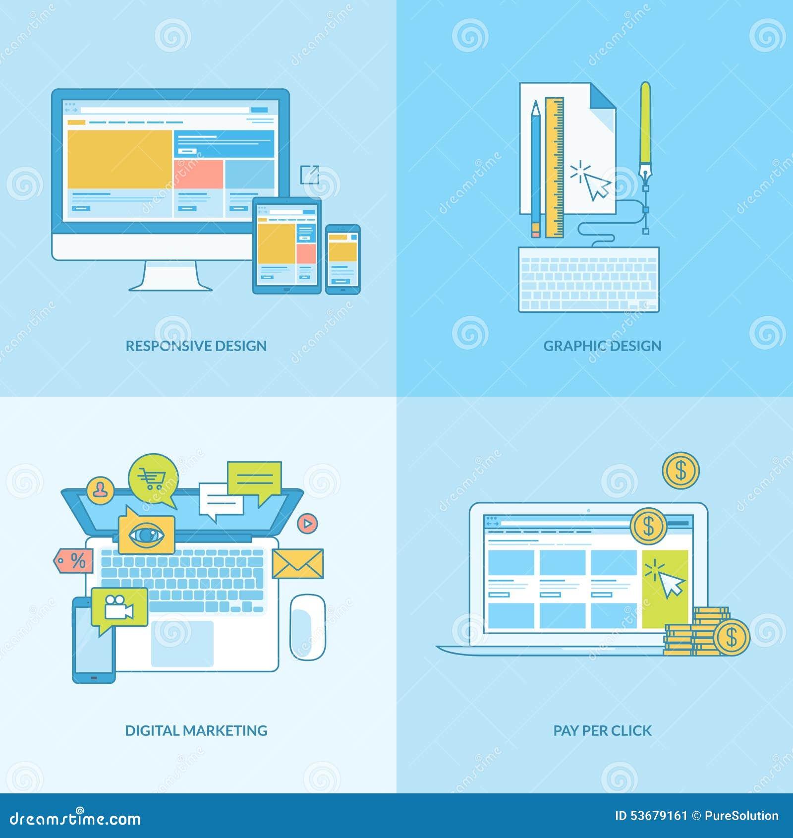 Digital design lön