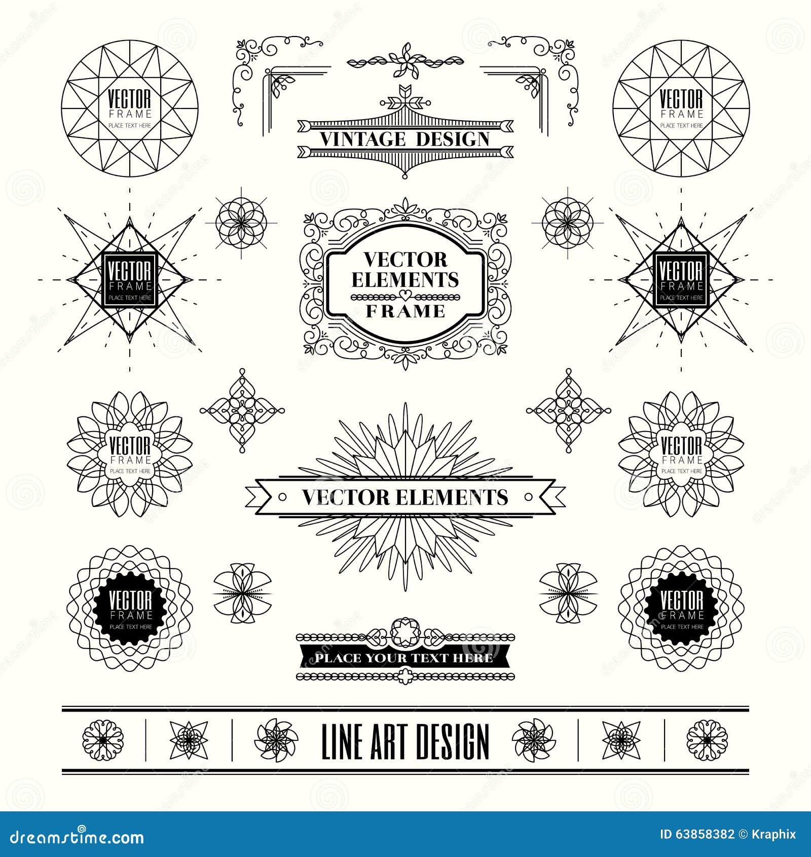 Art Deco Invitation Template are Inspirational Design To Create Nice Invitation Ideas