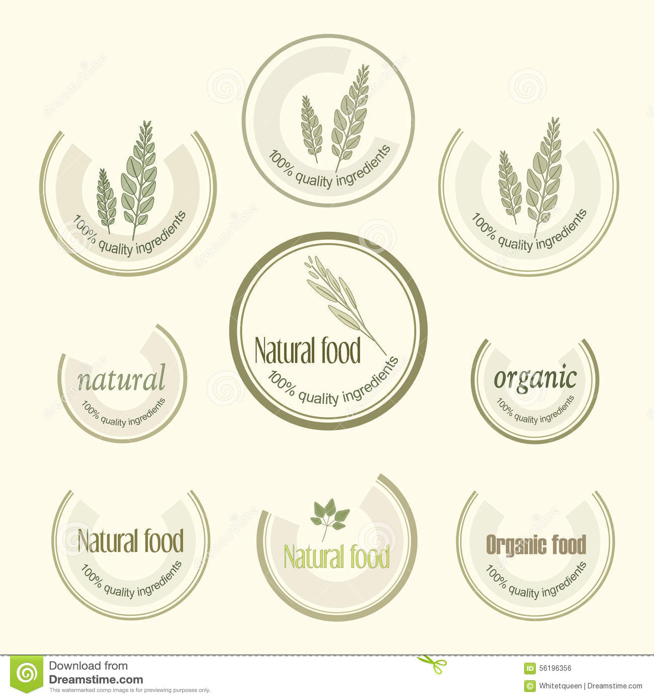 Are Organically Grown Foods The Best
