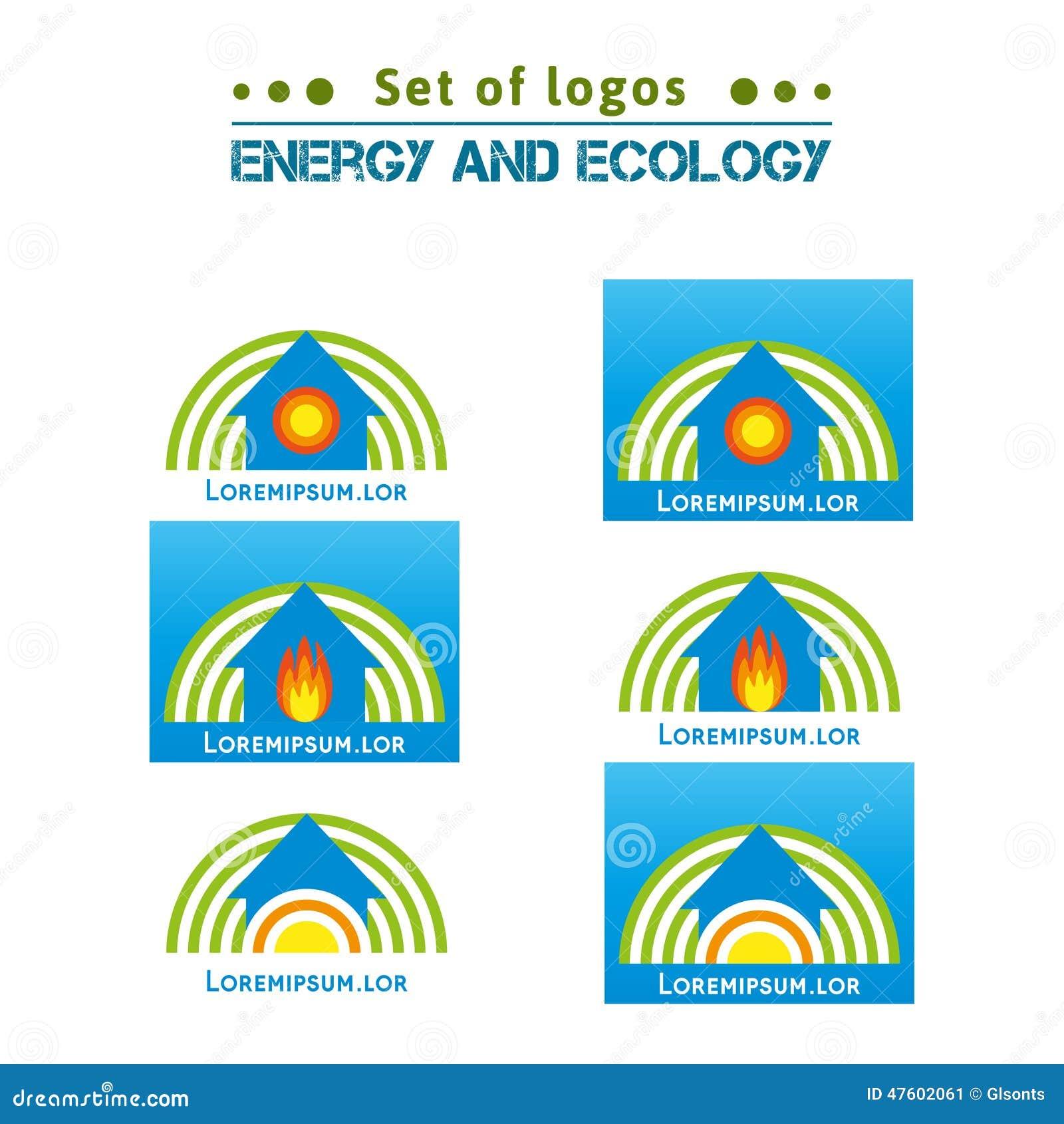 ... Clean Energy. Renewable energy. Alternative energy sources. EPS,JPG