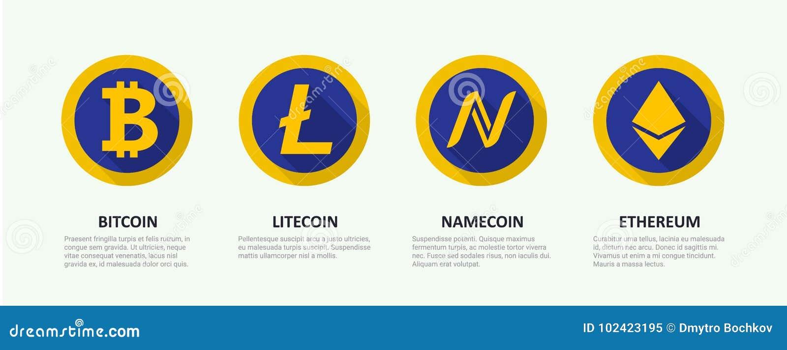 è bitcoin trading legale in nigeria