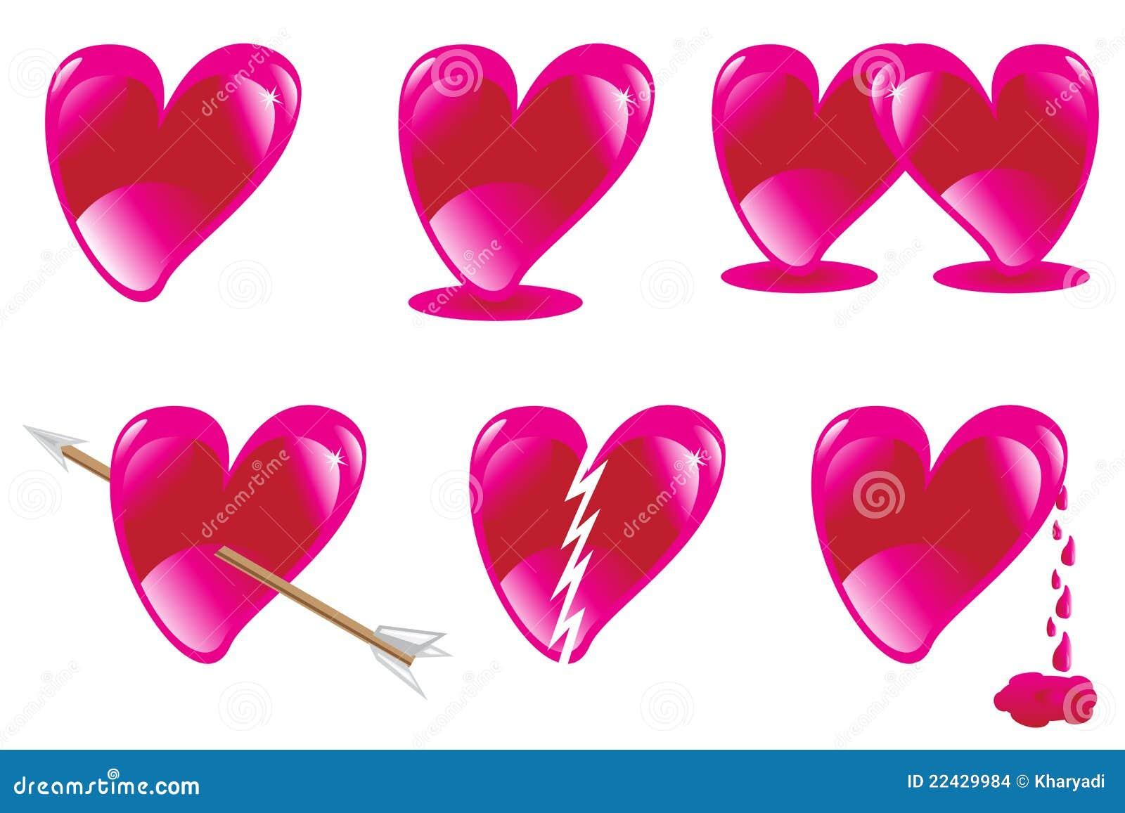 Broken Heart Symbol For Facebook Meinafrikanischemangotabletten