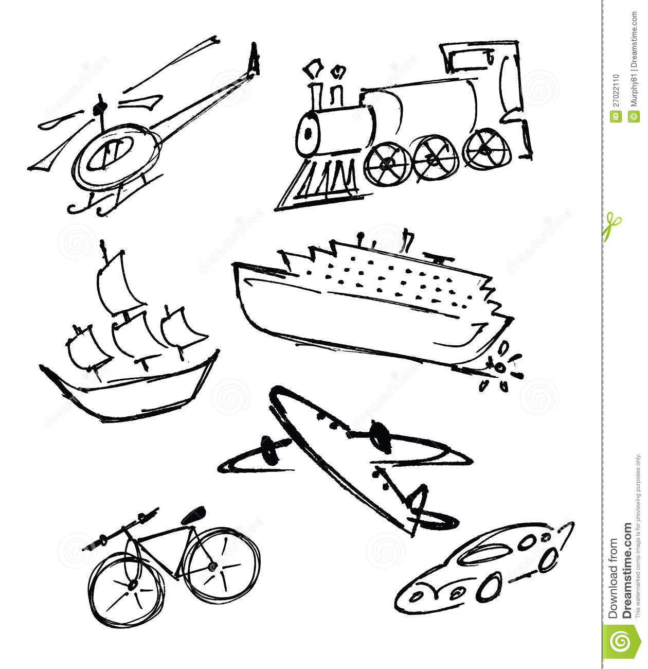 Royalty Free Stock Images Spa Icons Set Illustration Eps Image37740899 besides Stock Photo Set Means Transportation Image27022110 further Royalty Free Stock Photo House Plan Image2251715 also Royalty Free Stock Photos Drawing  pass Image14631498 likewise Stock Illustration Woodblock Style Lighthouse Vintage Lithograph Rough Waves Behind Image49651380. on 3d house plans