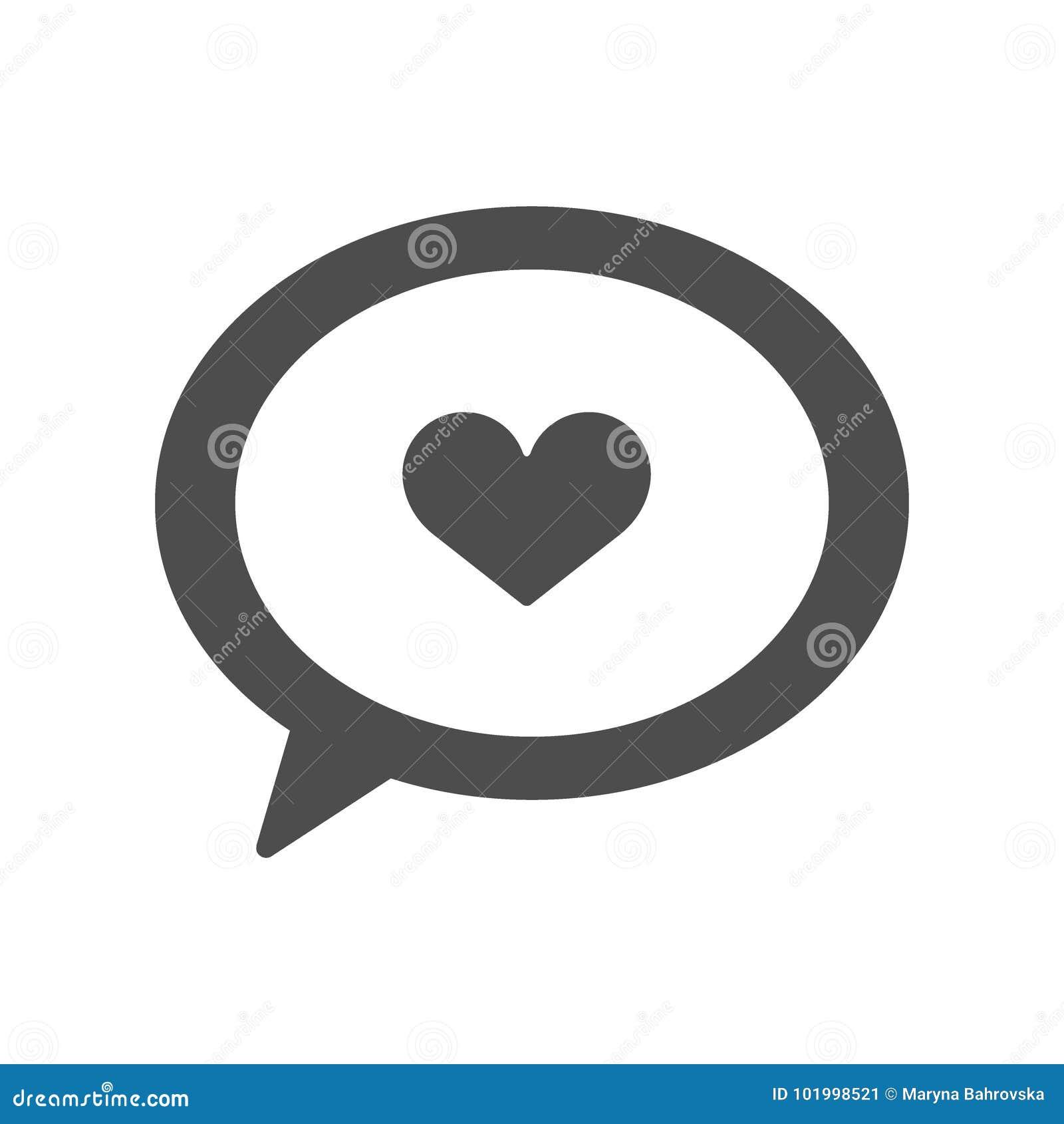 Set Of Message Vector Stock Illustration Illustration Of