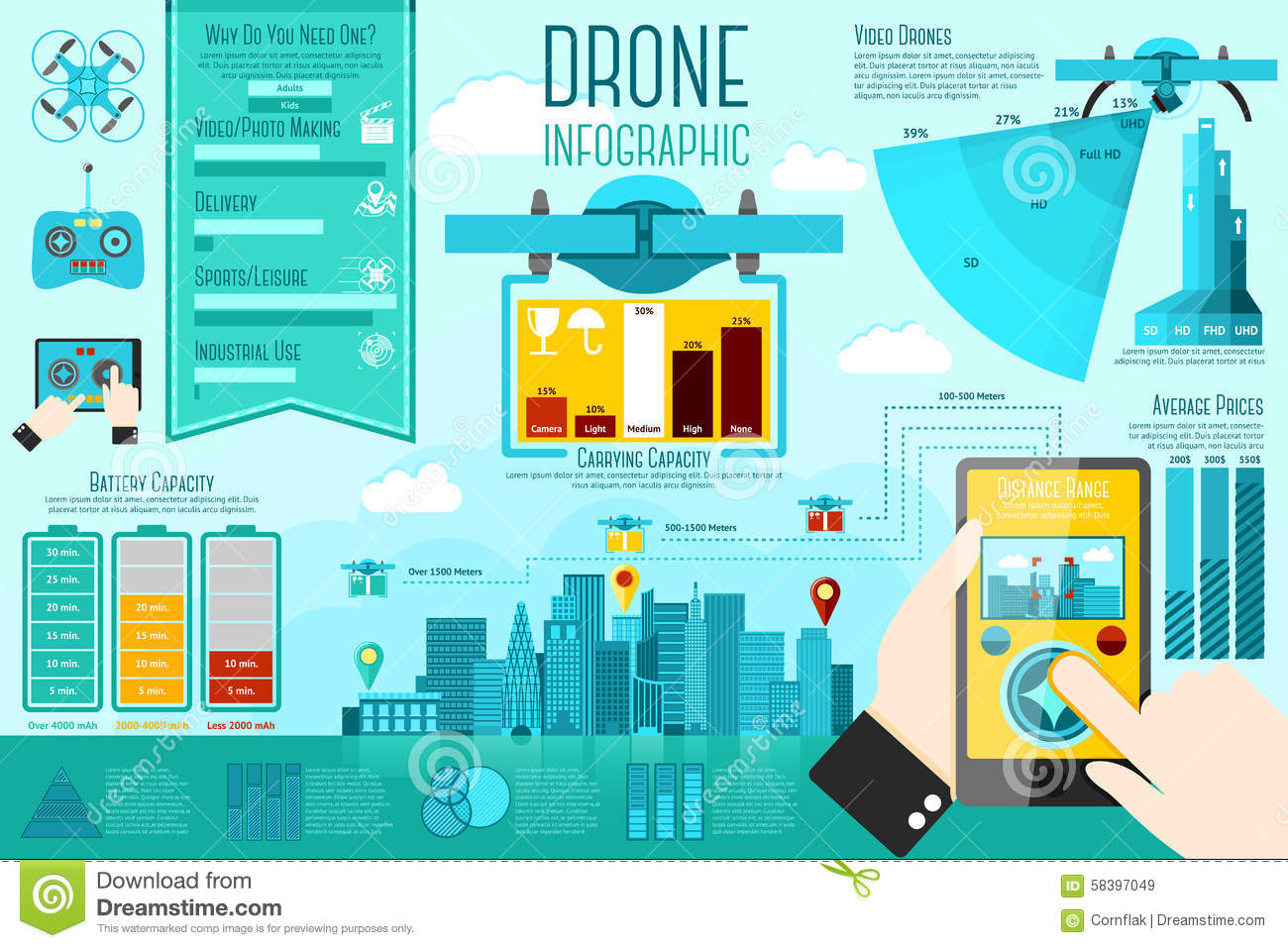 drone quadrotor with Stock Illustration Set Modern Air Drones Infographic Elements Icons Different Charts Rates Etc Places Your Text Vector Illustration Image58397049 on Build A Quadcopter Beginners Tutorial 1 moreover This Flying Machine Uses Ducted Fans For Propulsion And Control furthermore The MEGADRONE Big Carry Passenger Chinese Firm Says Self Flying Craft Used Smart Taxi further Stock Illustration Set Modern Air Drones Infographic Elements Icons Different Charts Rates Etc Places Your Text Vector Illustration Image58397049 further TCB RC Drone Lipo Battery 4S 14 8V 2200mAh 25c For RC Airplane Car Helicopter AKKU.