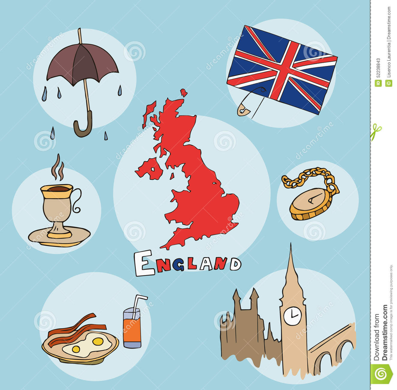 Yin and yang furthermore 6778000 likewise Stock Illustration Set National Profile State Spain England Cartoon World Isolated Background Hand Drawing Decorative Elements Image52238843 further African Musical Instruments in addition Seventeen. on animal guitar design