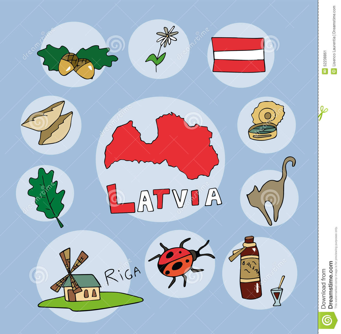 Easy To Draw Map Of Spain on easy to draw spain flag, simple map of spain, easy to draw map england, natural map of spain, high quality map of spain, accurate map of spain,