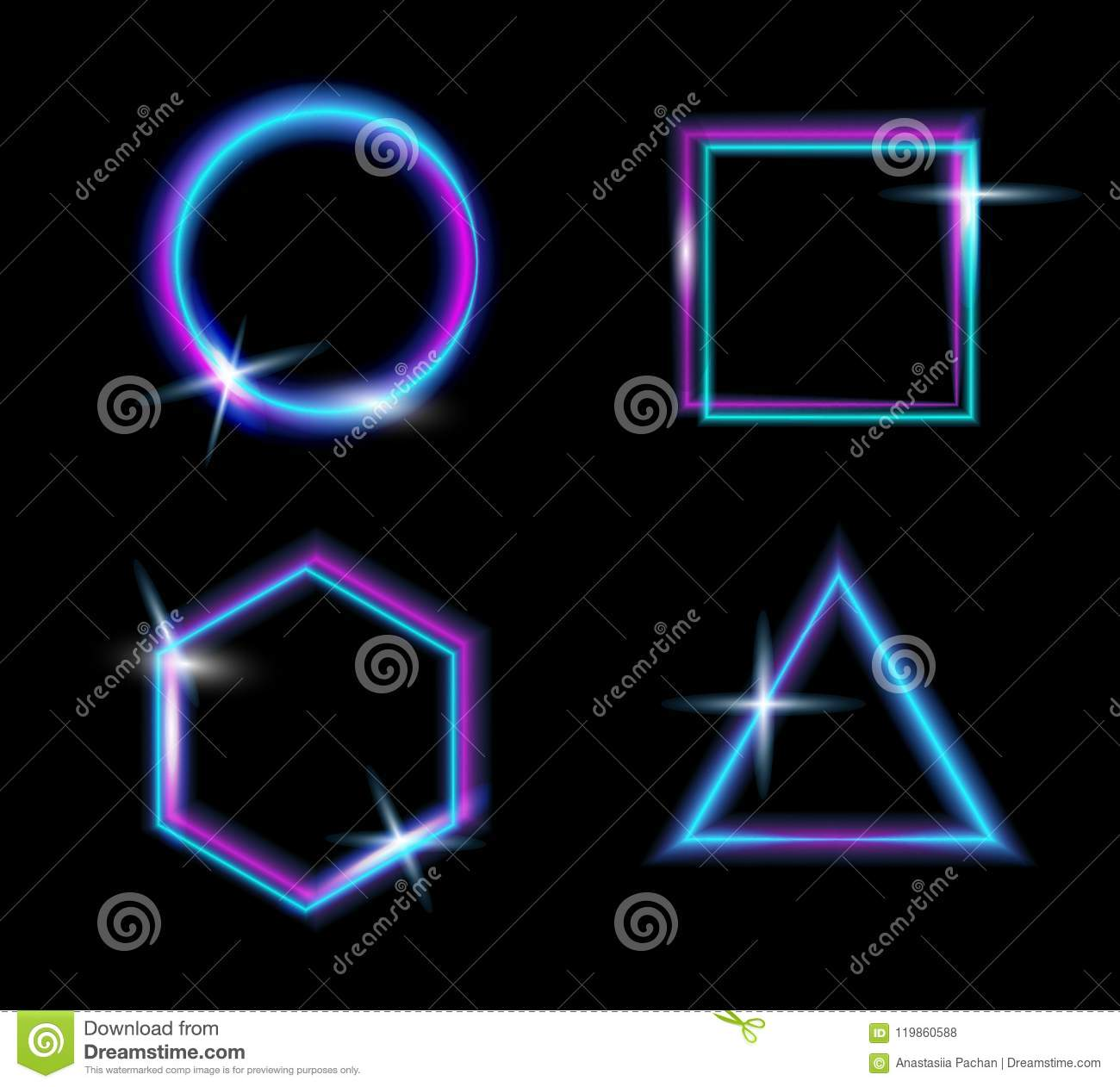 348938de set-neon-glow-light-glow-abstract-background-vector-glitch-effect-modern- frame-abstract-bright-neon-loop-transparency-119860588.jpg