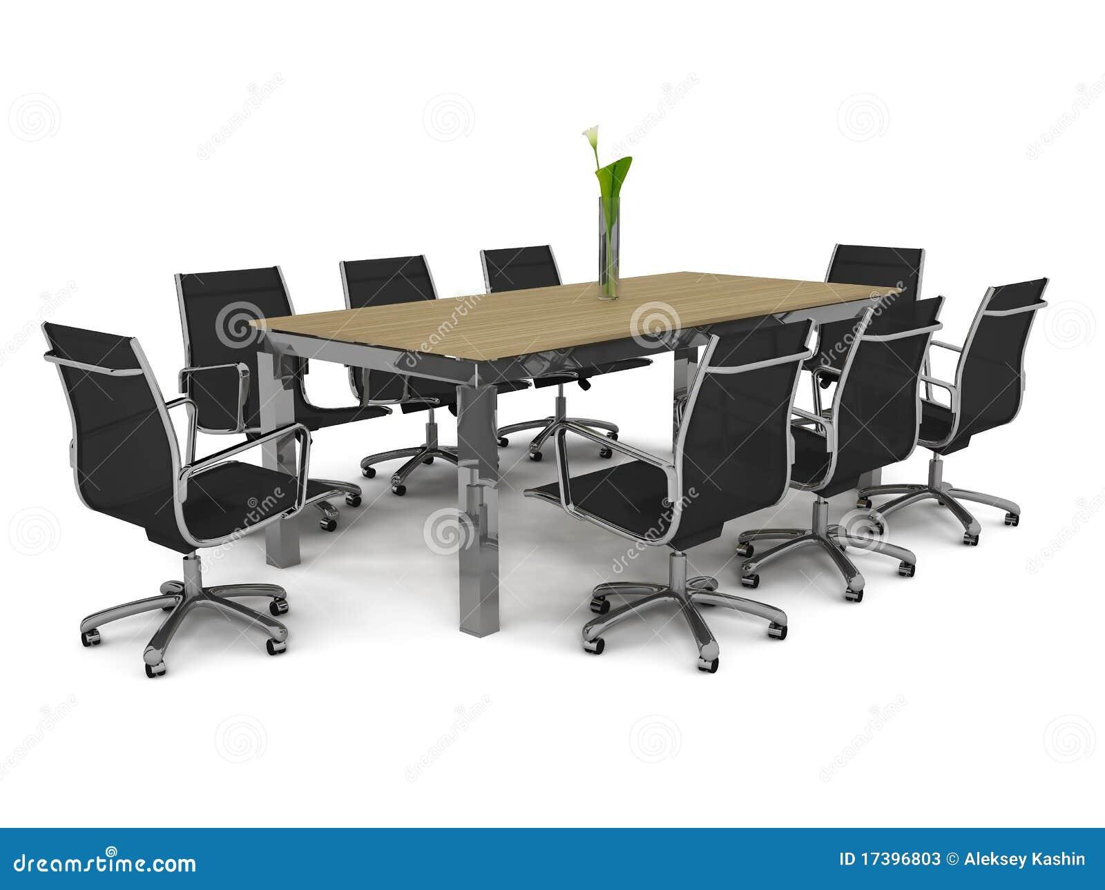Office Furniture Set Innovation Yvotube Com
