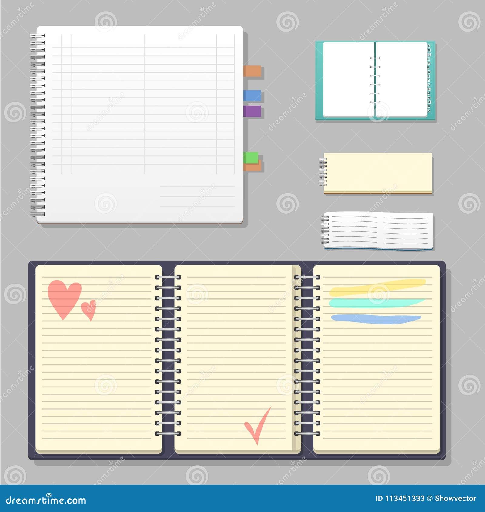 open office memo template