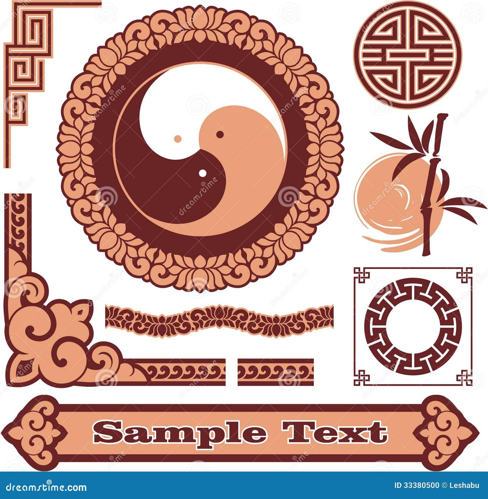 Design Oriental ...