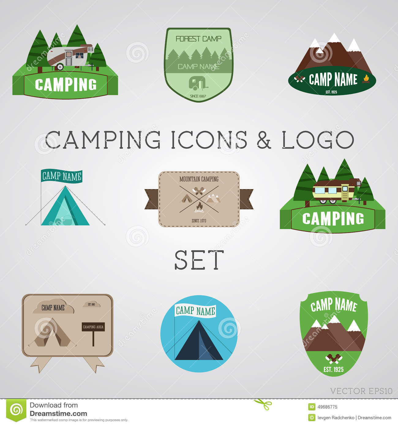 outdoor adventure company business plan