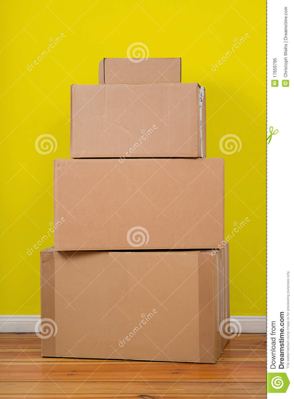 Set of Packages
