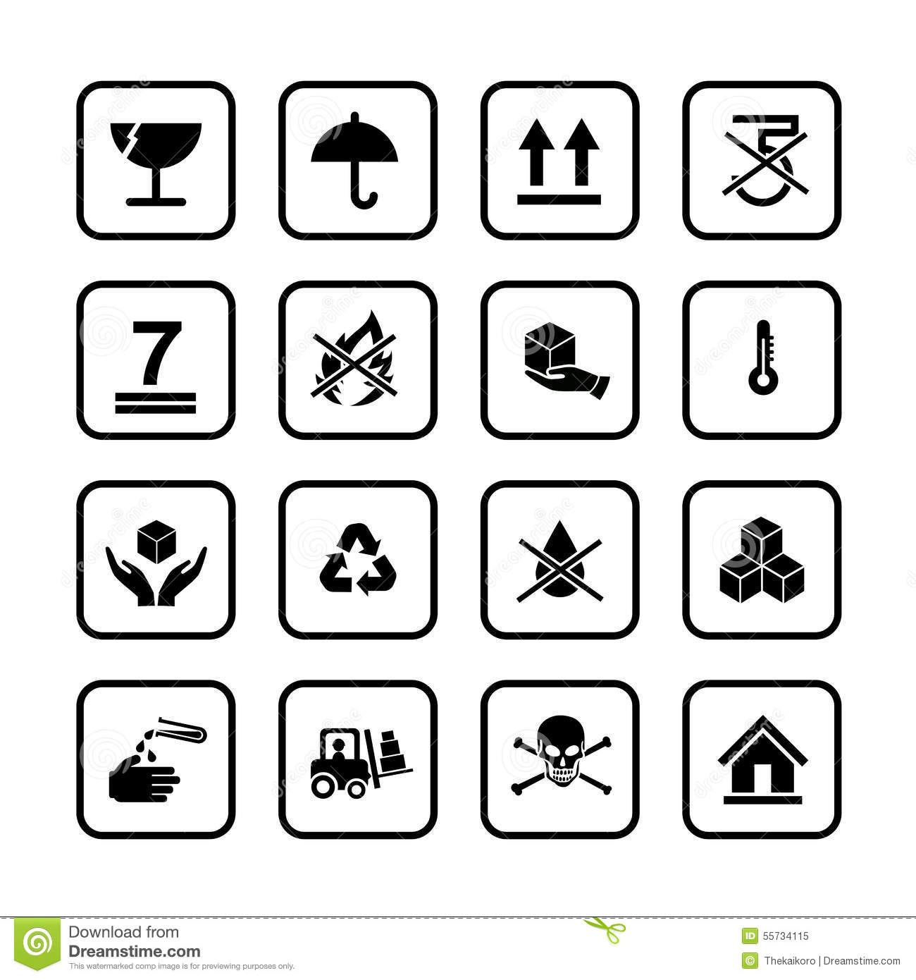 Stock Illustration Set Packing Symbols Icon Box White Background Vector Illustration Eps Image55734115 moreover 160814204222 further App as well Parish Priest Accused Of Forging Church Documents A Few Questions And Copy Of Fir moreover Corner. on warning cards
