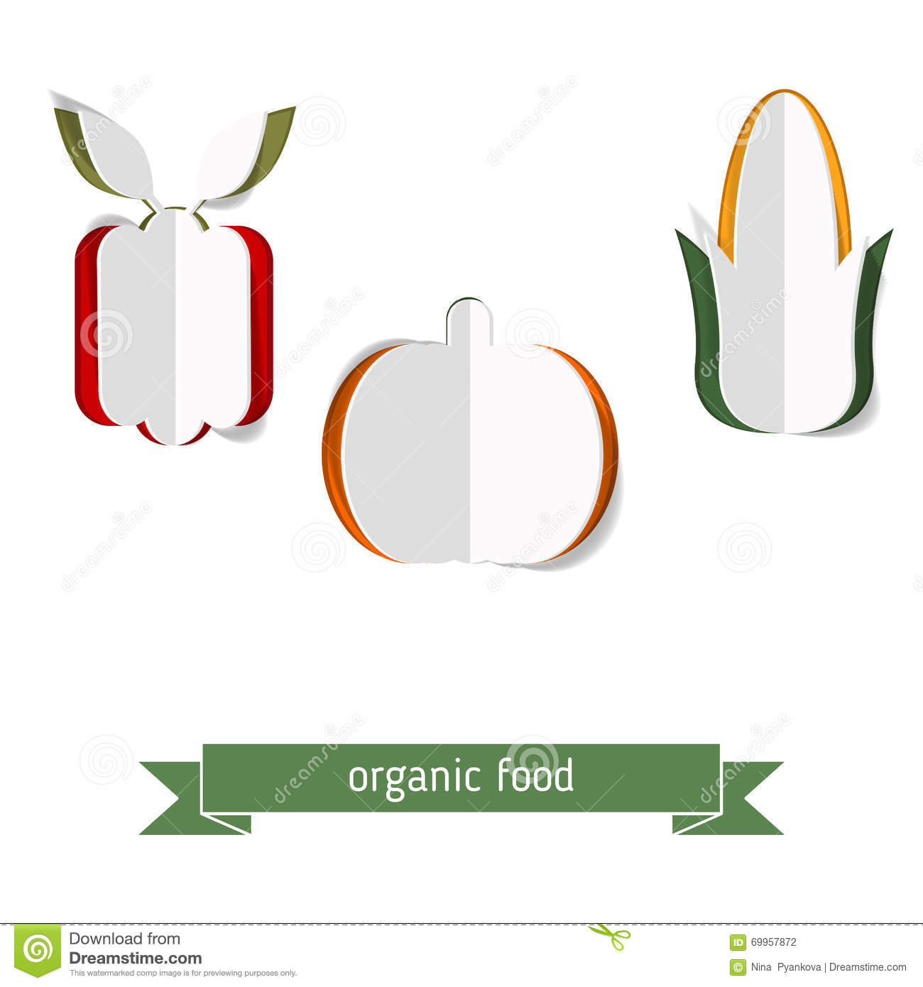organic food speech essay A 4-year, 12-billion-pound eu study on the benefits of organic food suggests that some organic foods download the pdf version of this essay (8401 kb.
