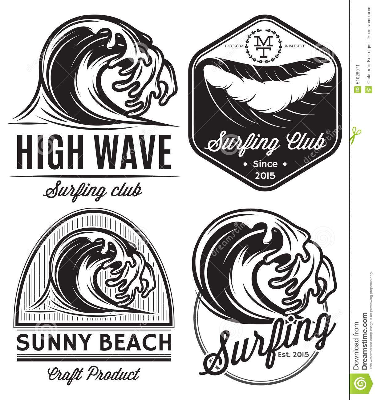 Vintage surfboards for sale Collectible surfboards for