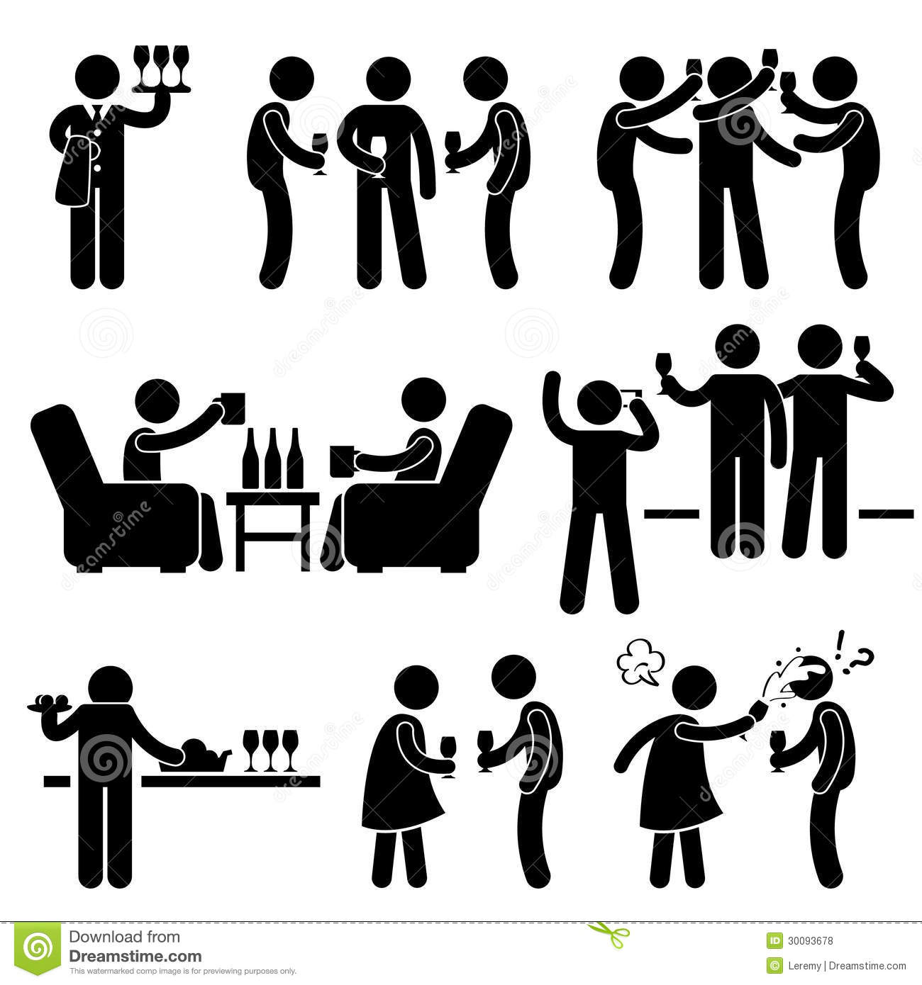 Designer baby as well Bike moreover 8233 additionally Royalty Free Stock Photos Set People Stick Figure Pictograms Representing Cocktail Party Many Friends Gathering Hanging Around Each Image30093678 also Subaru. on technology res…