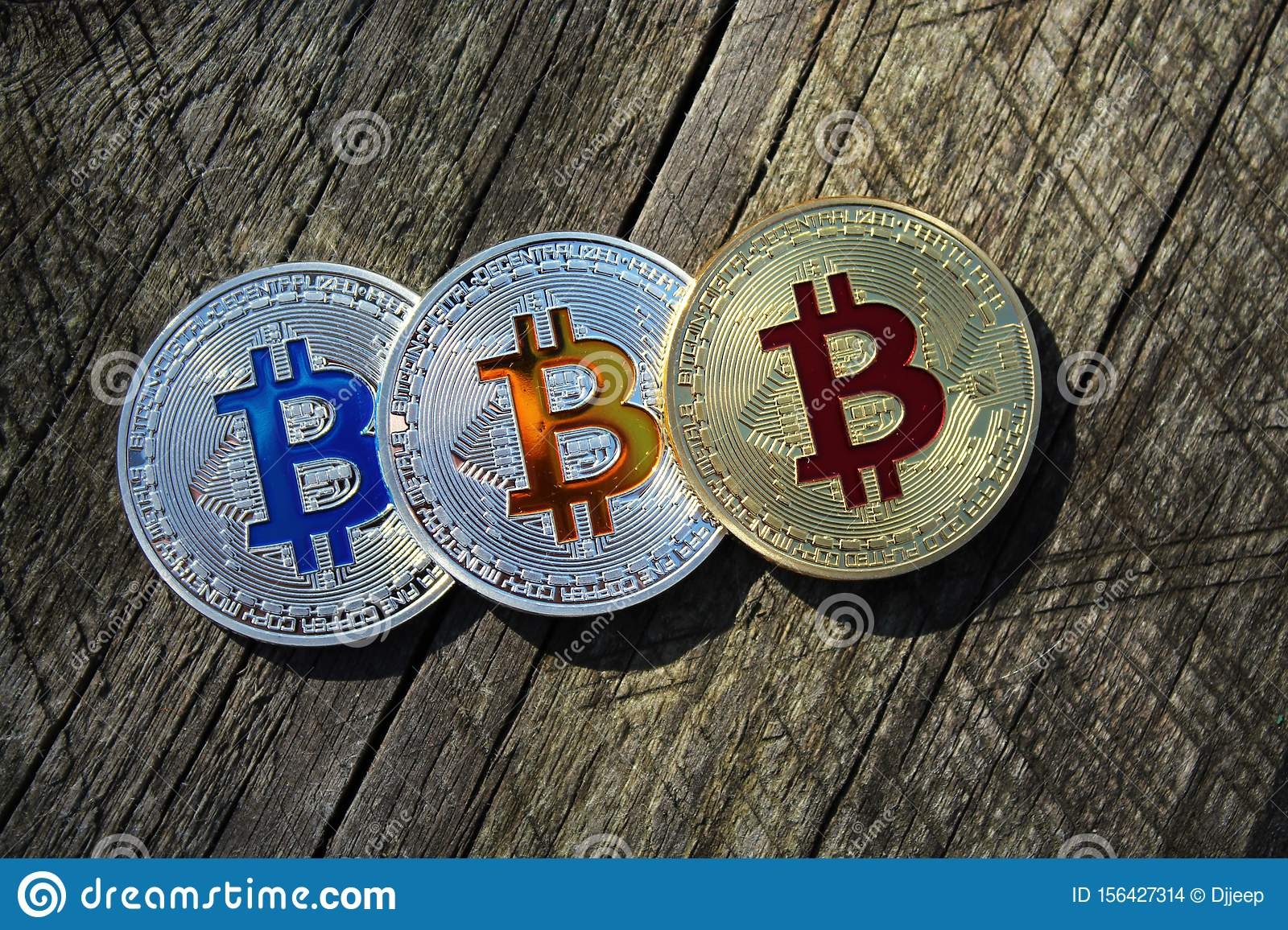 wood coin cryptocurrency
