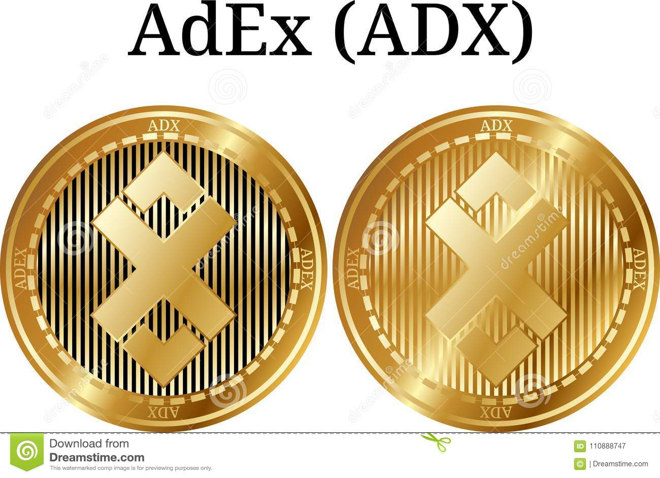 buy adex cryptocurrency