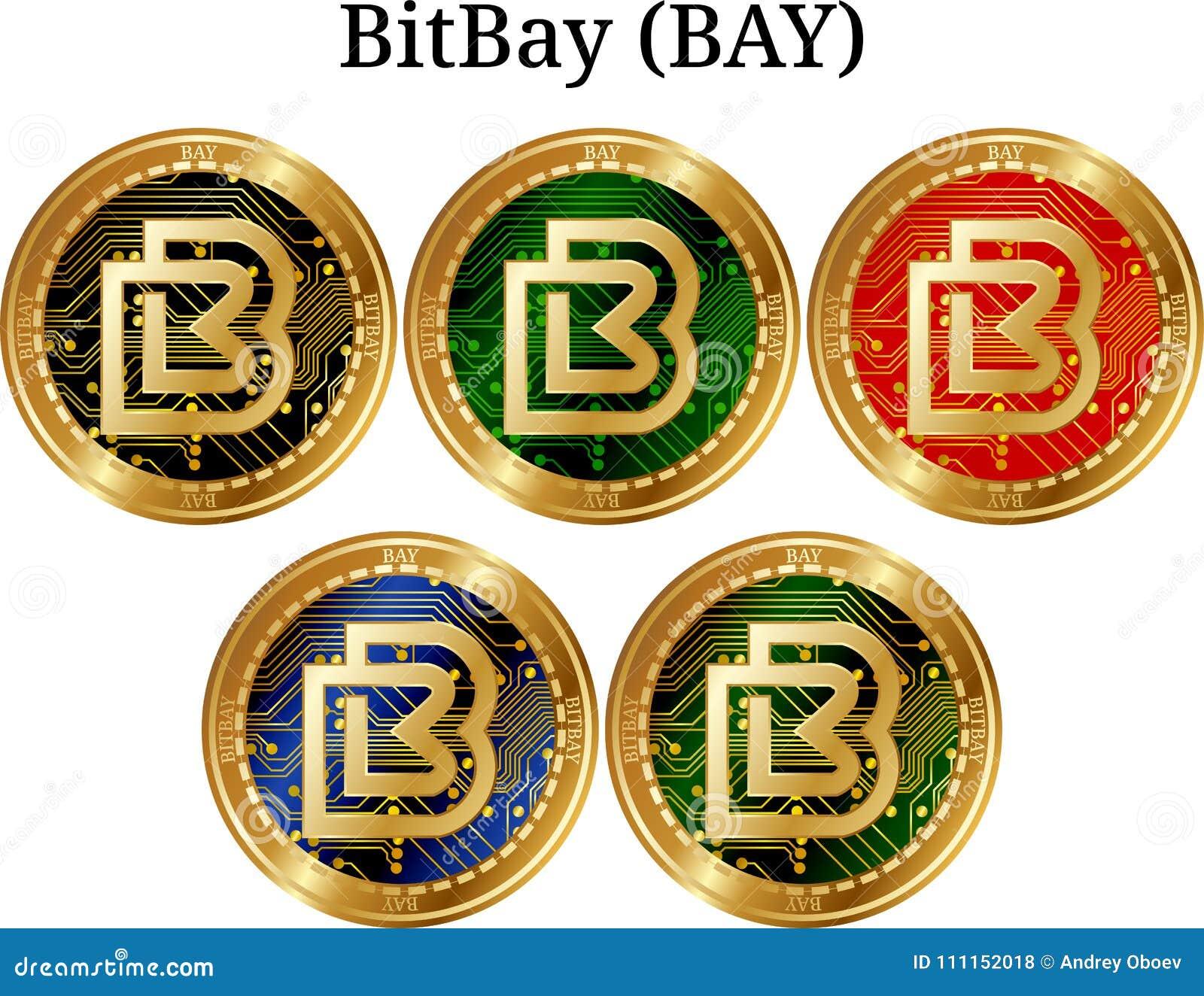 bitbay coin