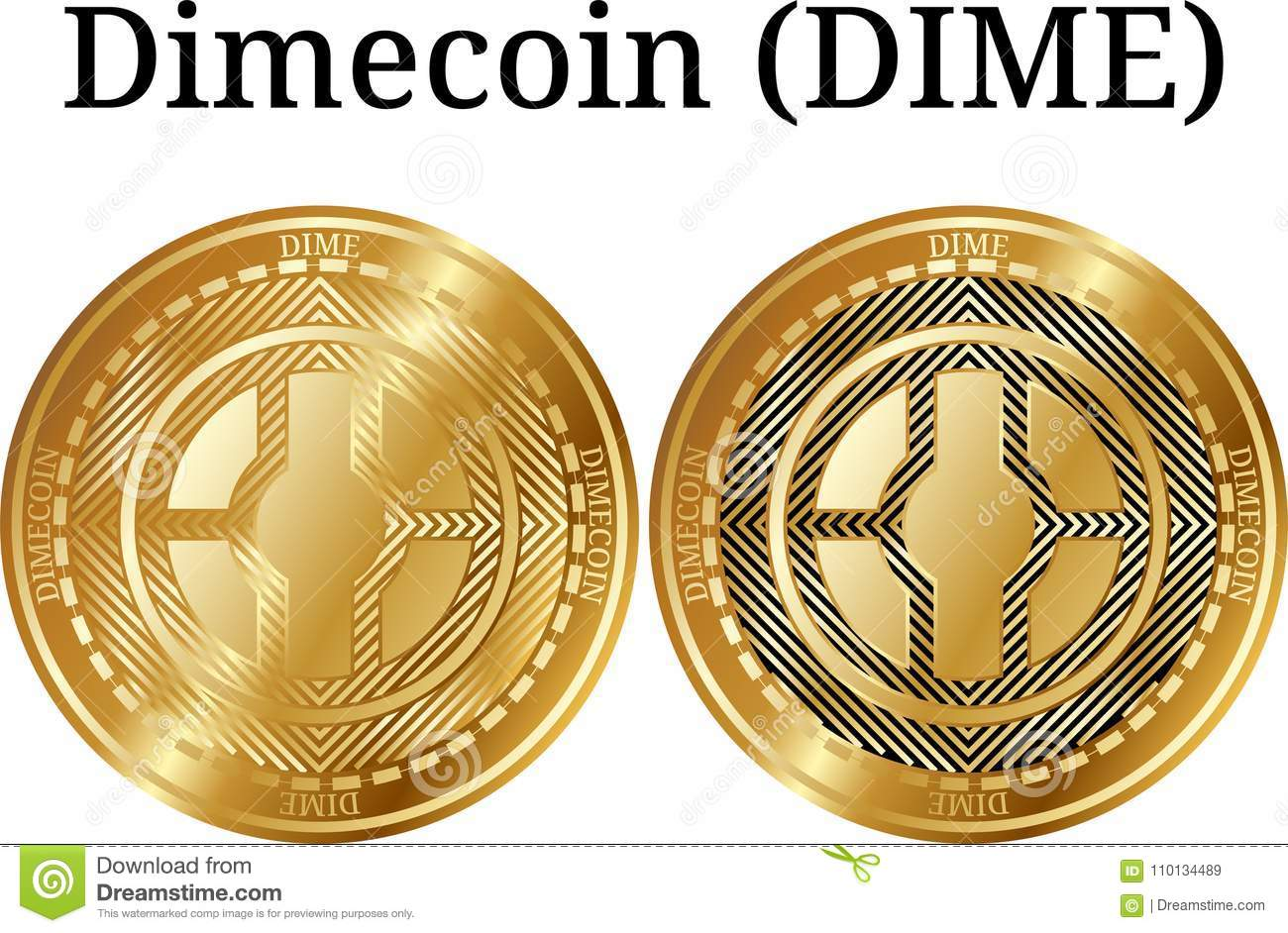 Dimecoin crypto currency is betting on sports with your friends legal