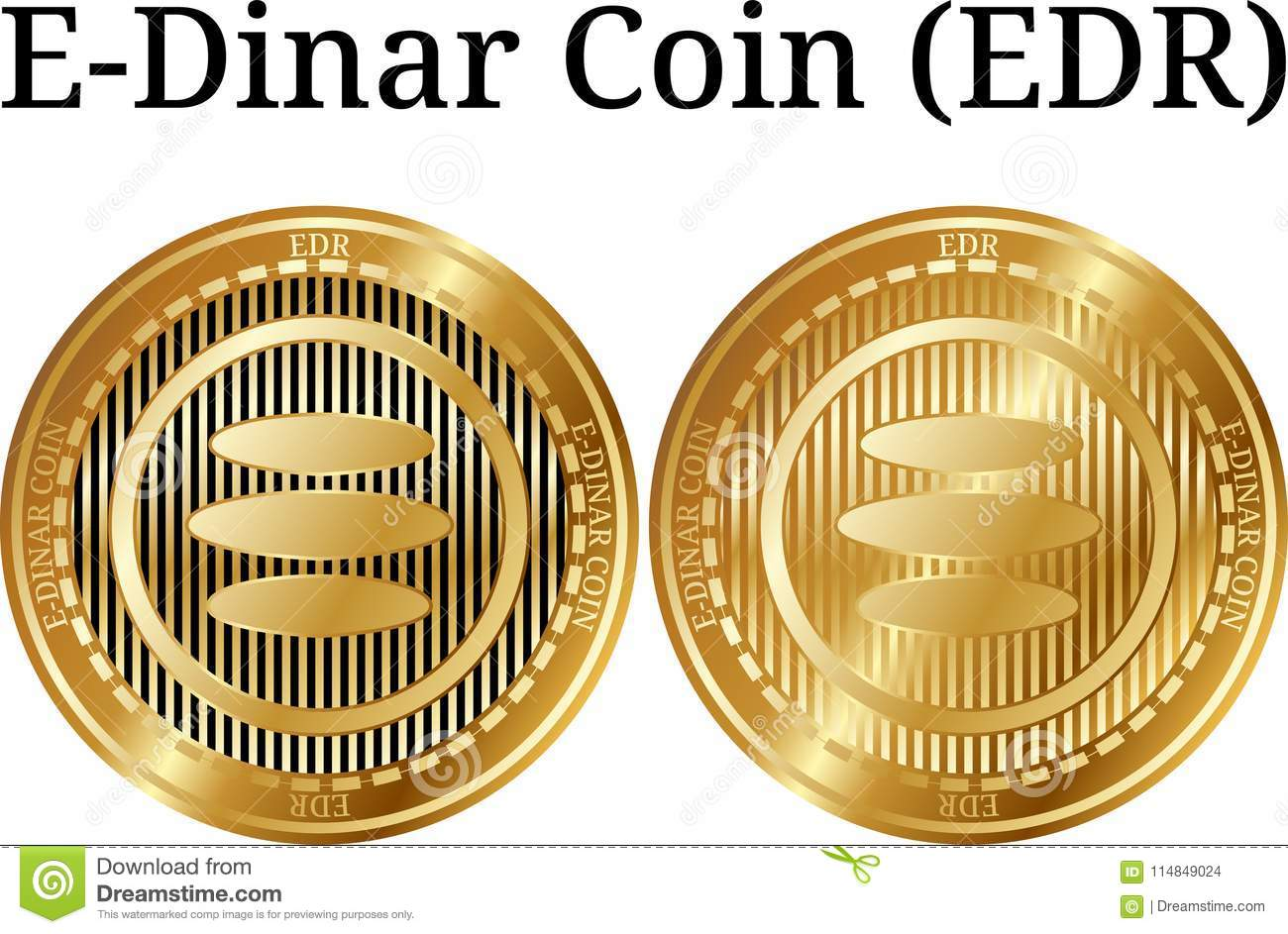 E-dinar cryptocurrency sports betting lines apixaban