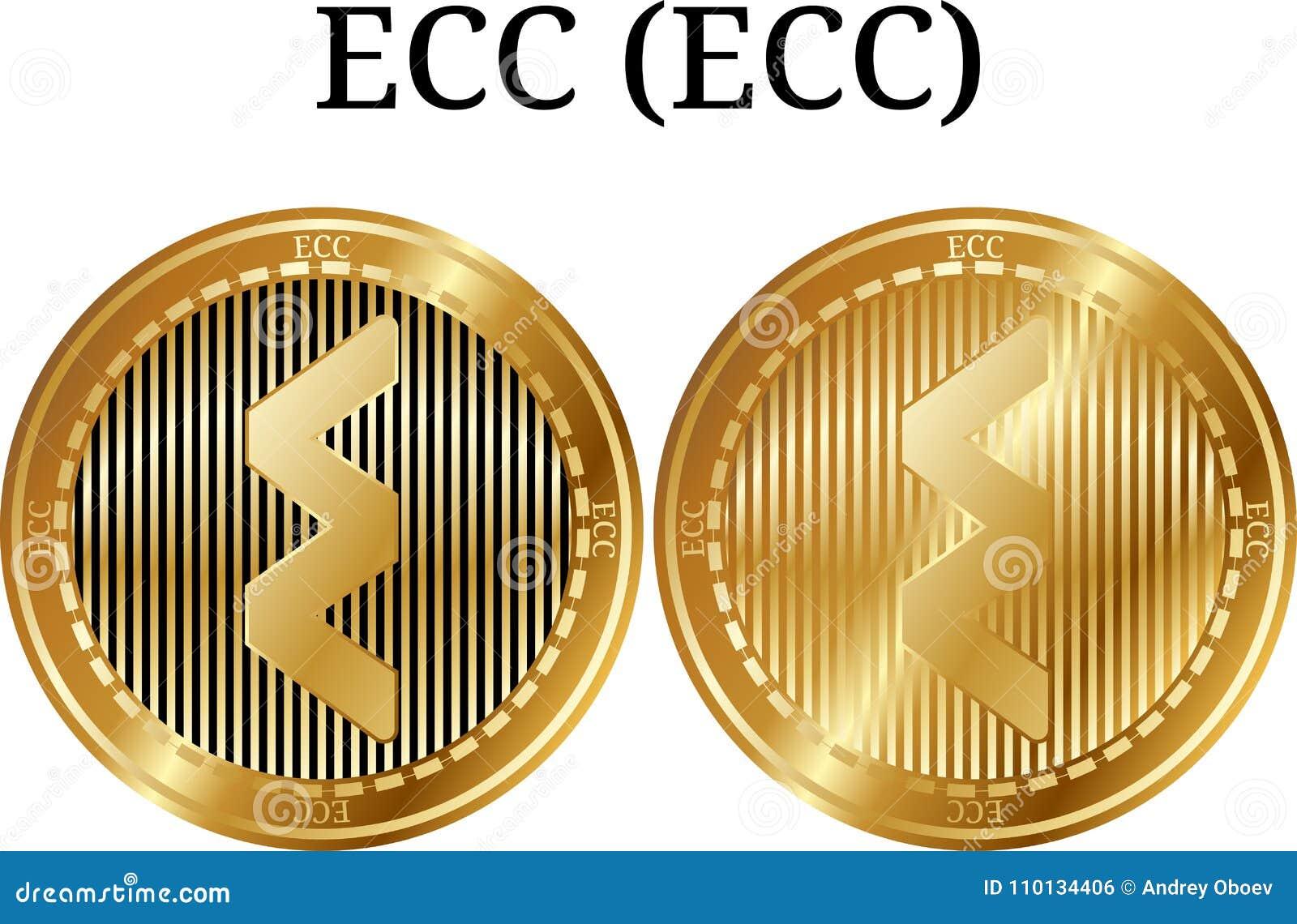 ecc bitcoin)