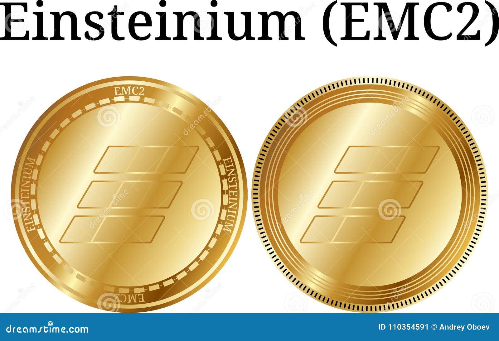 emc2 cryptocurrency buy
