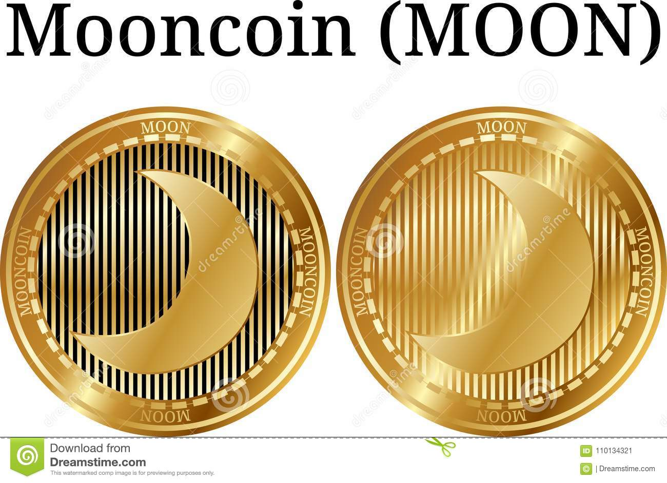Mooncoin crypto currency world sport betting application