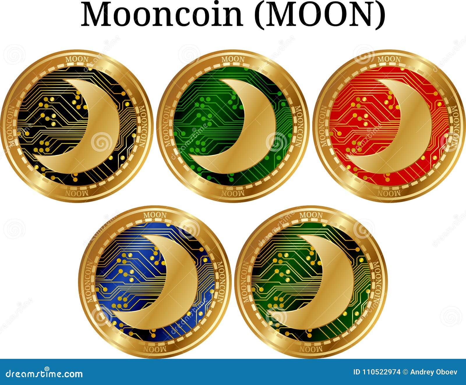 mooncoin bitcoin