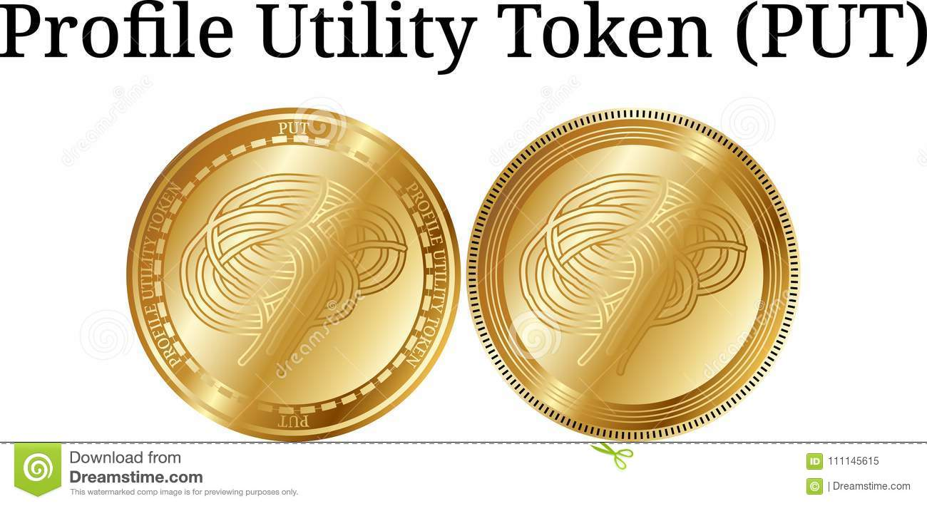 utility coin cryptocurrency
