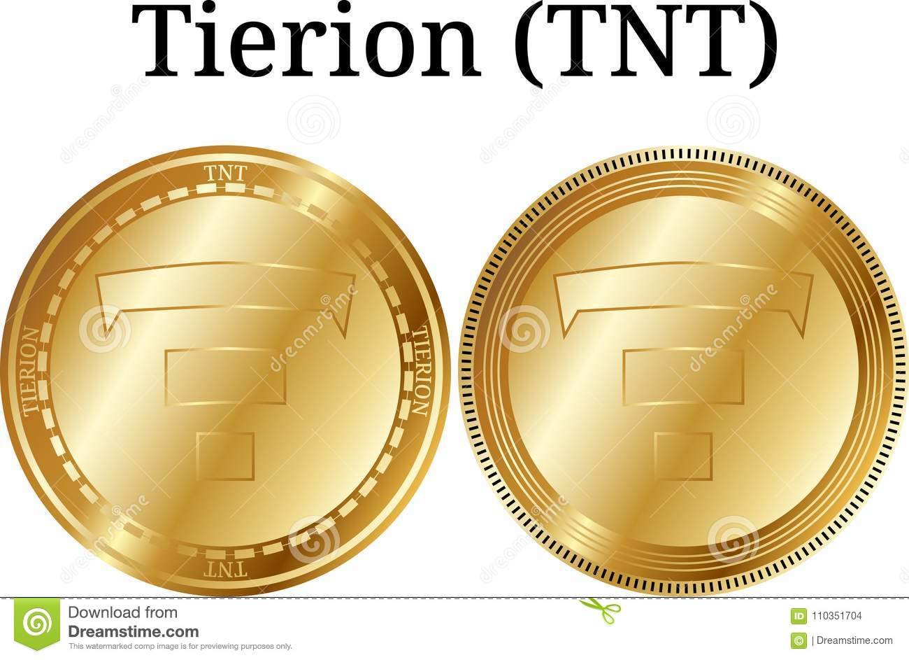 where to buy tnt cryptocurrency