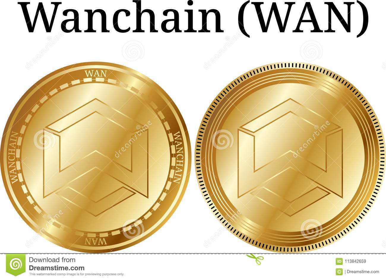 how do i buy wan cryptocurrency