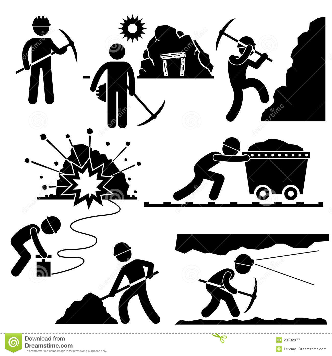 Bust A Groove in addition Watch additionally Stykz besides Vector Numbers  posed Of Sparkling Diamond moreover Royalty Free Stock Photography Set Pictograms Representing Mining Worker Working Hard Mining Area Image29792377. on stick figure animation