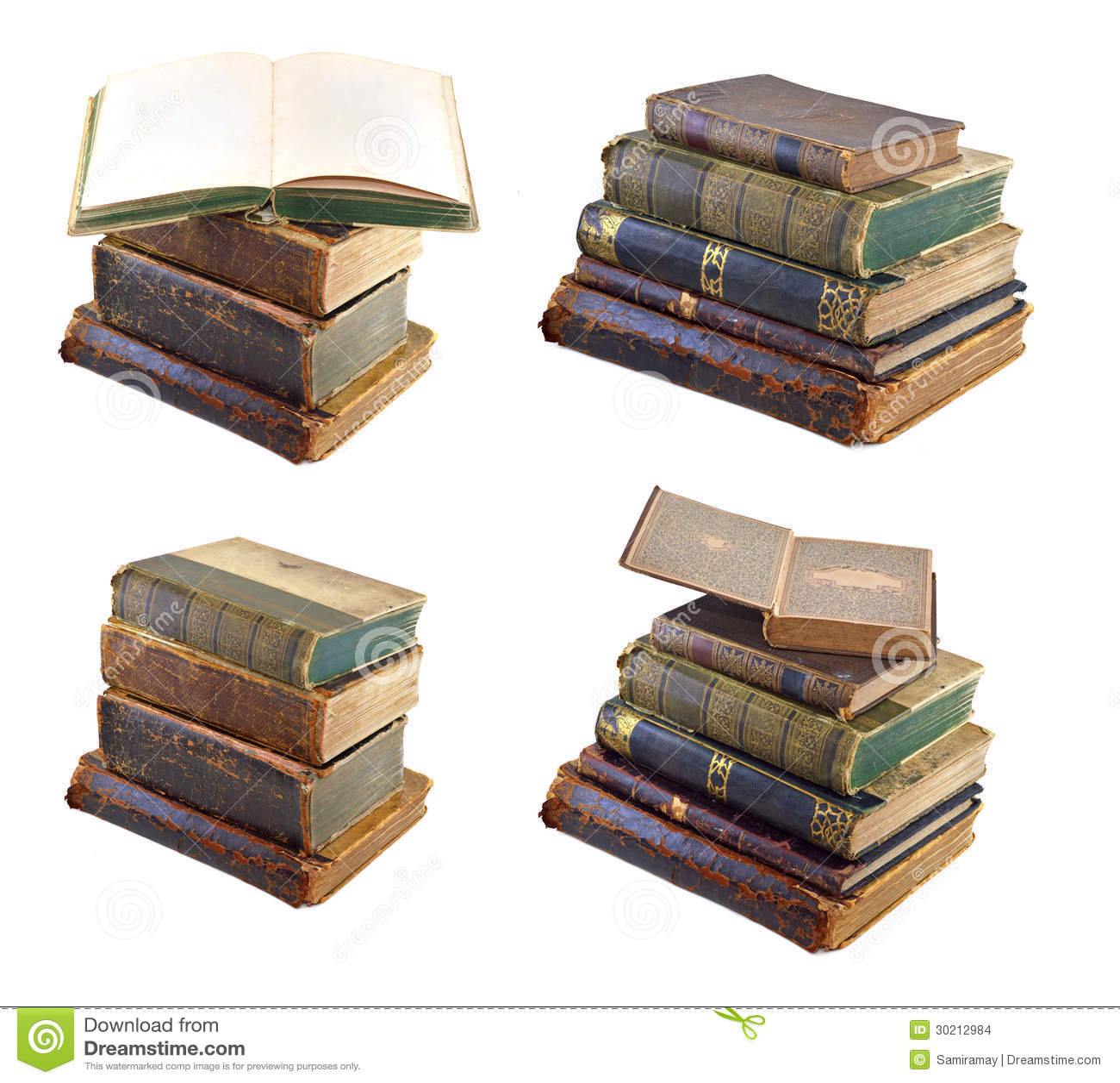 set-piles-different-types-old-books-30212984.jpg