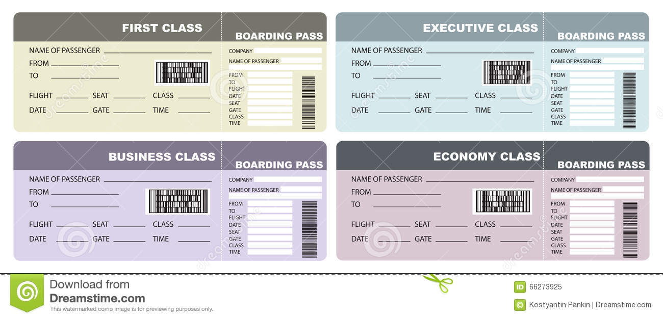 Travel Insurance For Plane Train Tickets