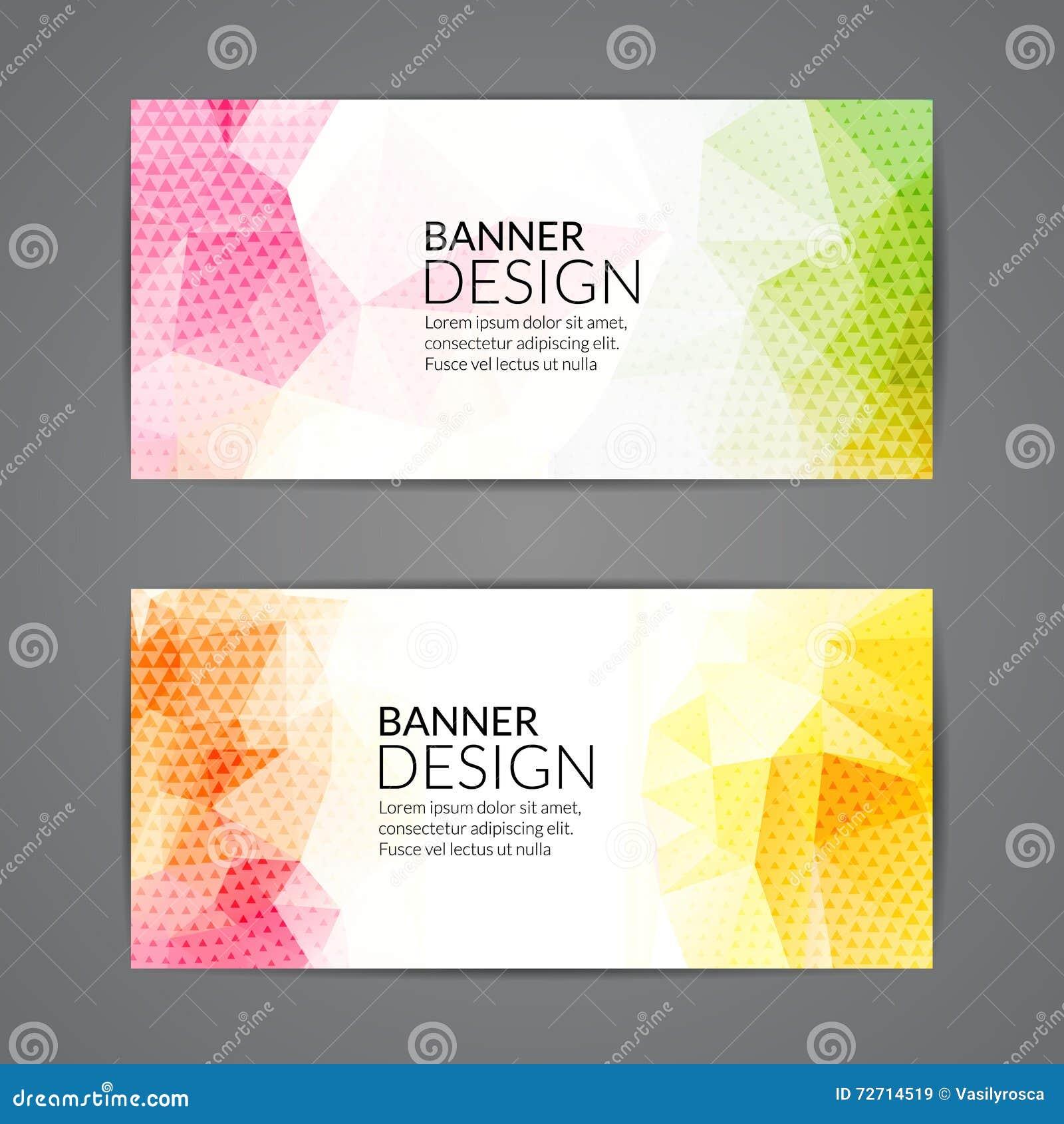 Unduh 560 Background Banner Modern Terbaik