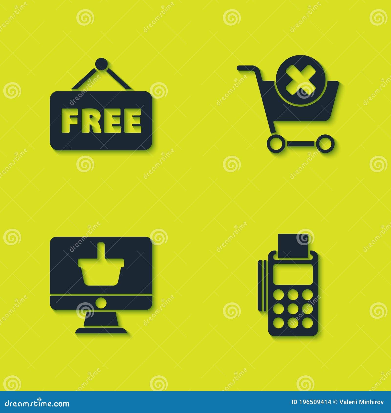 Pos online free 7 Free