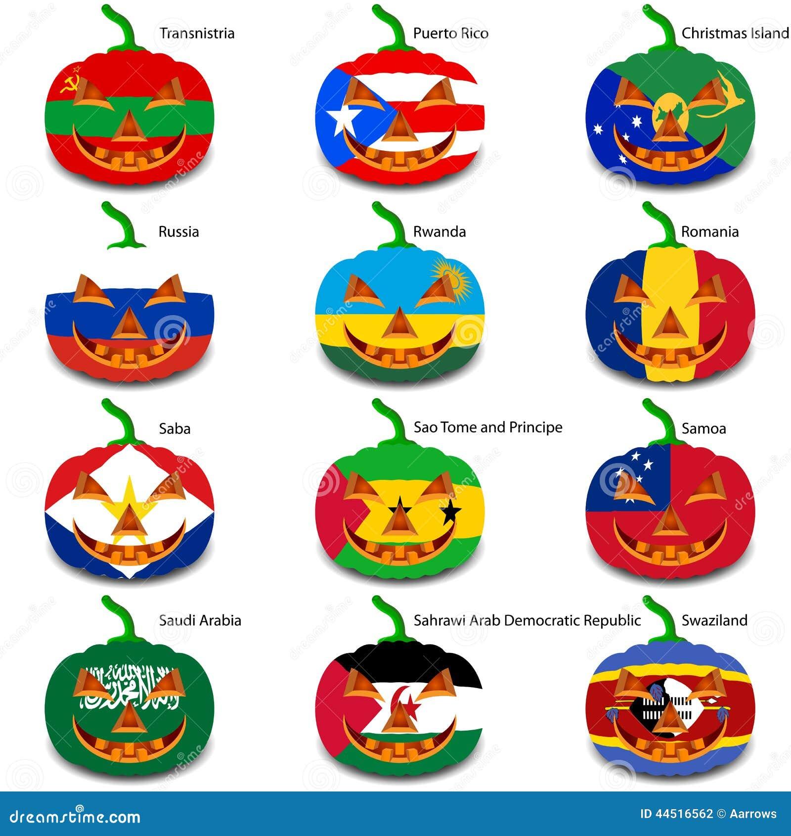 Aruba Flag Emoticon
