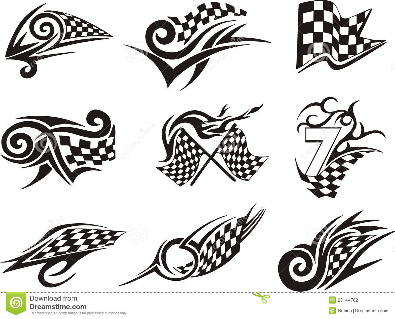 Race Flag Icon Finish Symbol Flat 279157049 as well Racing Flag Clipart 28426 likewise The Hebrew Alphabet Aleph Bet together with Racing Flag besides Cars Birthday. on nascar flags clip art
