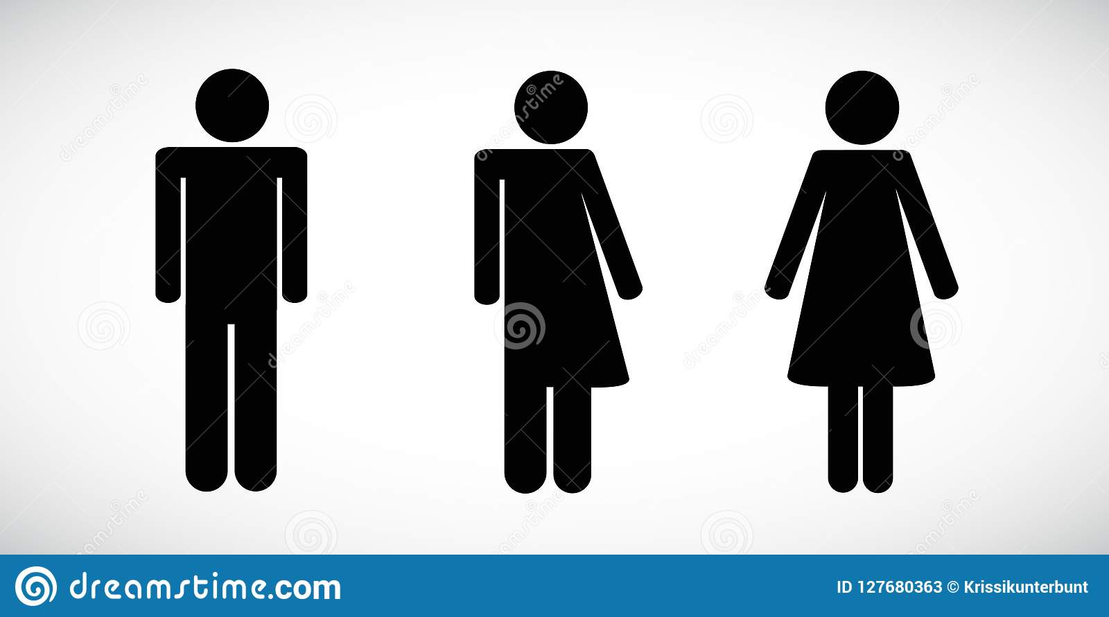 gender neutral icon stock illustrations 265 gender neutral icon stock illustrations vectors clipart dreamstime https www dreamstime com set restroom icons including gender neutral icon pictogram set restroom icons including gender neutral icon pictogram vector image127680363