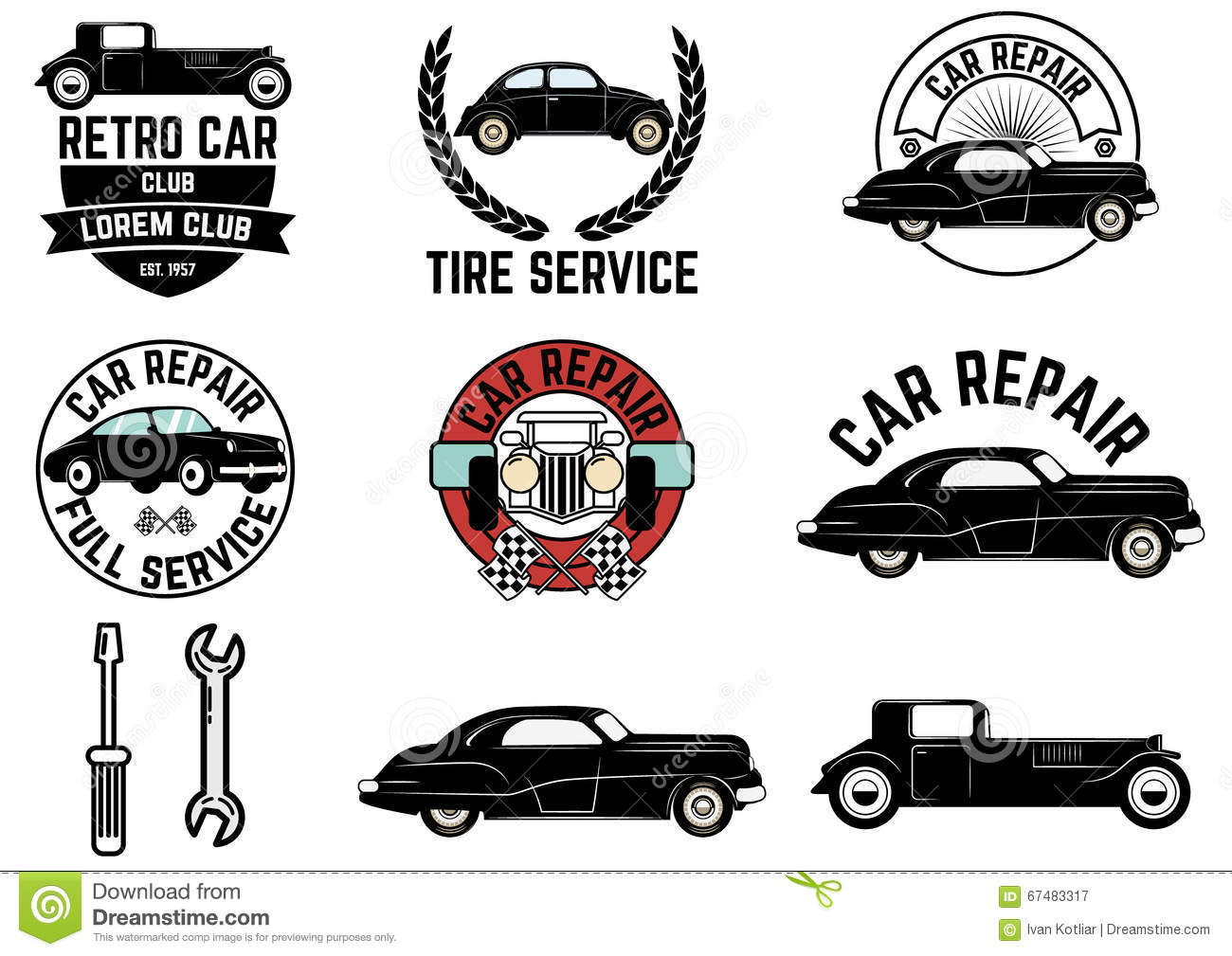 Willys Mb furthermore Mbbkawasaki Bk117 furthermore Car Automobile Types Black Vector Icons Isolated On White Background Hatchback And Roadster Cabriolet And Minivan Illustration 475758898 additionally Chevrolet Impala 1960 as well Claim. on roadster car illustration