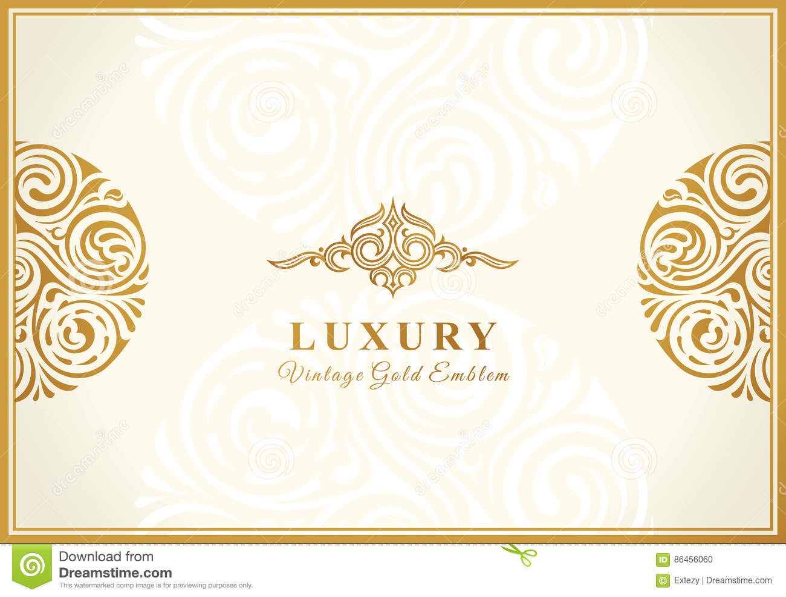 Penguin Book Cover Wedding Invitation Template : Islamic ramadan template greeting royalty free