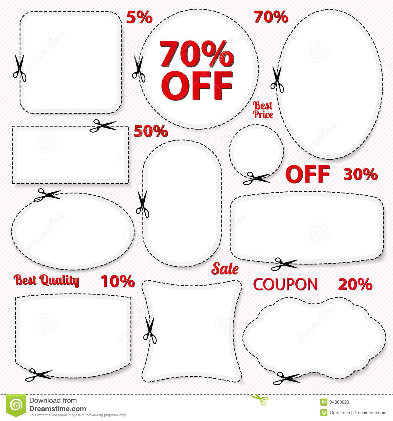 doc coupon layout coupon layout sample coupon template coupon layout sample coupon template 27 documents in psd vector coupon layout