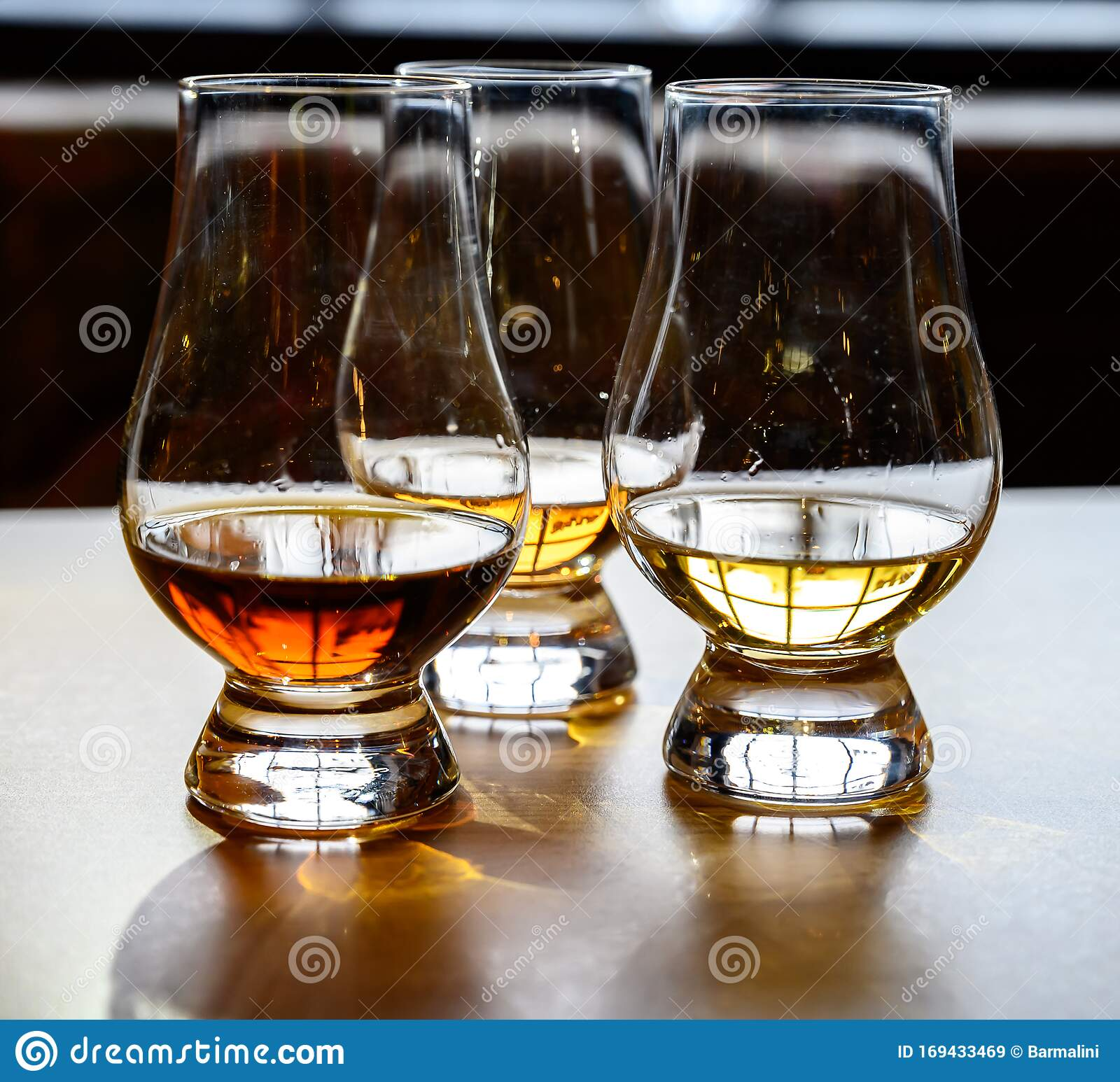 Whisky Tasting Experience in Liverpool - Experience Days
